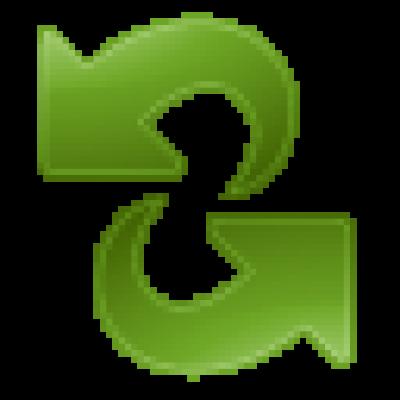 软格网站服务监控软件