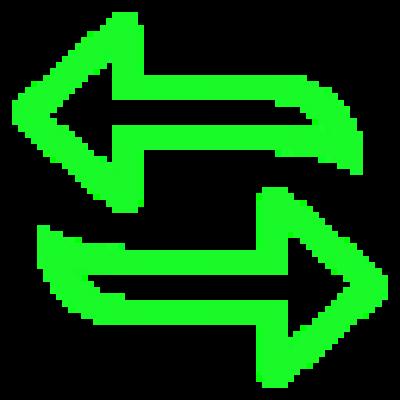 软格互联端口映射软件